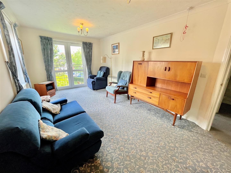 Morgan Court, St Helens Road, Swansea, SA1 3UP